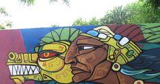 Fauna, Wall Art, Dinosaurs, Walks, Walls