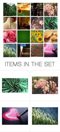 """""""Anna Aesthetic Moodboard"""" by blackthespianqueen ❤ liked on Polyvore featuring art"""