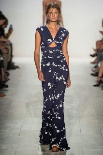 My Favorite Things!: Spring 2014 Ready to Wear Collections