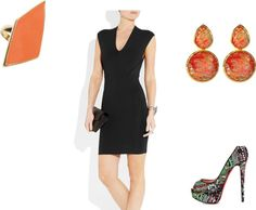 """""""Untitled"""" by danceroxo on Polyvore"""