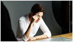Lee Min Ho for Seven Luck Casino BTS