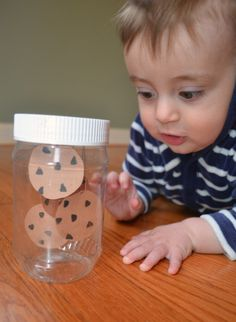 Make a sensory bottle for If You Give A Mouse A Cookie by Laura Numeroff! Make a sensory bottle for If You Give A Mouse A Cookie by Laura Numeroff! Free Preschool, Preschool Science, Toddler Preschool, Toddler Fun, Preschool Learning, Preschool Ideas, Preschool Crafts, Lesson Plans For Toddlers, Lessons For Kids