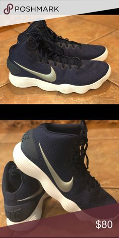 quality design fafe7 c74a9 Nike Dunk Low Ueno Panda NWT  Pinterest  Nike dunks, Cali and Shoes  sneakers
