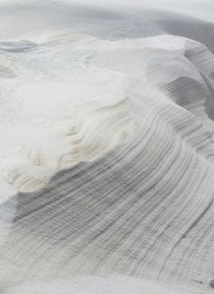 white distress  #white #desert