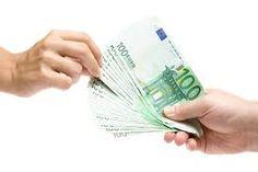 Solicita ya tus créditos en línea Cofidis - http://www.koalasoftmx.net/solicita-ya-tus-creditos-linea-cofidis/