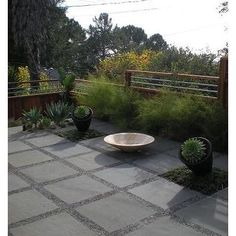 An easy do it yourself patio design compared to pavers save big concrete pavers solutioingenieria Image collections