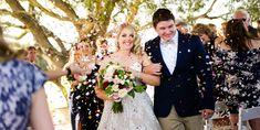 Ceremony | Toowoomba Wedding Photography | Salt Studios City Golf, Glorious Days, Preston, Studios, Salt, Wedding Photography, In This Moment, Bridal, Wedding Dresses