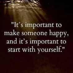 10 Best Quotes Images Messages Quotes To Live By Thinking About You