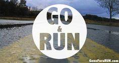 Go & Run
