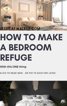 Creating a bedroom refuge is a special way to design your bedroom theme decor. But to make it truly special, you need a great mattress. Bedroom Themes, Bedroom Styles, Bedroom Decor, Bedroom Interiors, Bedroom Ideas, Design Your Bedroom, Bedroom Designs, Woven Wood Shades, Mission Furniture