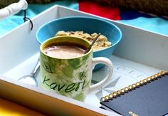 Terveellinen ruokavalio Mugs, Tableware, Dinnerware, Tumblers, Tablewares, Mug, Dishes, Porcelain Ceramics