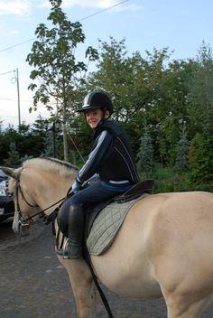 Va asteptam! www.horseland.ro