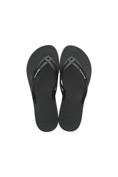 Ipanema / Different. Flip Flops, Sandals, Shoes, Fashion, Moda, Shoes Sandals, Zapatos, Shoes Outlet, Fashion Styles