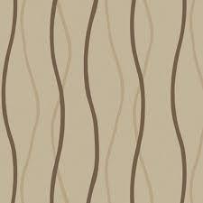 43 Best Wallpaper Images Textured Wallpaper Modern Wallpaper