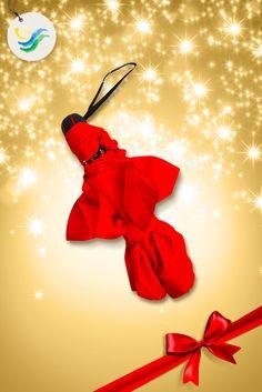 Le migliori 45 immagini su Speciale Natale: senza rosso non