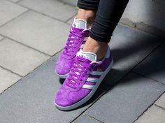37ac8be4b898 34 meilleures images du tableau Chaussures adidas