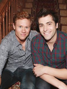 Days of Our Lives: Will and Sonny Finally Say 'Yes'