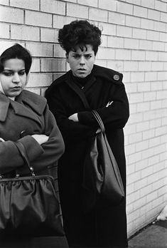 Diane Arbus, In The Beginning, Photography - The Met Breuer, New York, United-States