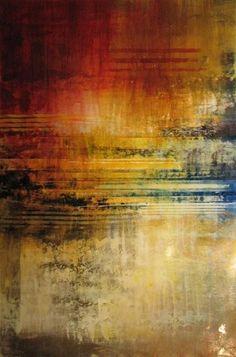 """""""Imagine"""" by Josianne Childers"""