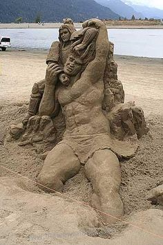 sand art pics - Google Search
