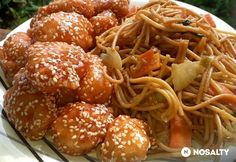 Indian Food Recipes, Asian Recipes, Healthy Recipes, Ethnic Recipes, Healthy Life, Healthy Eating, Chinese Food, Food Inspiration, Food Videos