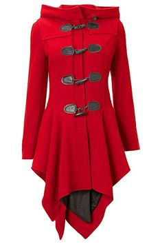 red-riding-hood-inspired-coat.jpg 400×600 pikseliä