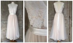 Catherine Deane £995 #caterinedeane #prelovedweddingdress #designerweddingdressagency #bridetobe #weddinginspo