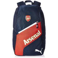 7342cabc1e 8 Best School bags images