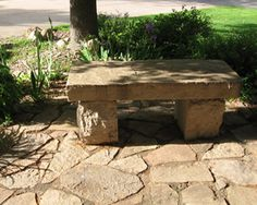 35 Best Flagstone Patios Images Flagstone Patio