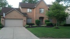 7658 Johntimm Ct, Dublin, OH 43017. 4 bed, 2 bath, $389,900. Beautiful! 4 Bedroom...