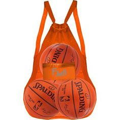 Com that focus on creating lists of top product that help you to get the best & useful product for your need & budget. Volleyball Bags, Soccer Ball, Basketball, Large Bags, Mesh, Swim, Backpacks, Amazon, Sports
