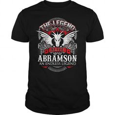 Legend ABRAMSON #name #tshirts #ABRAMSON #gift #ideas #Popular #Everything #Videos #Shop #Animals #pets #Architecture #Art #Cars #motorcycles #Celebrities #DIY #crafts #Design #Education #Entertainment #Food #drink #Gardening #Geek #Hair #beauty #Health #fitness #History #Holidays #events #Home decor #Humor #Illustrations #posters #Kids #parenting #Men #Outdoors #Photography #Products #Quotes #Science #nature #Sports #Tattoos #Technology #Travel #Weddings #Women