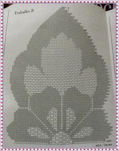 graf.caminho.JPG (497×630)