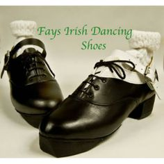 Buy Fays Irish Dance Ultra Flexi White Dance Shoes - Calf Leather with High Density Heel- Worn by Champions. Irish Dance Shoes, Dance Shops, White Shoes, Calf Leather, Tap Shoes, Derby, Calves, Dancing, Oxford Shoes