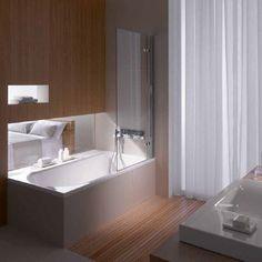 картинка  BETTEOCEAN ванна Bette магазин Среда-обитания являющийся официальным дистрибьютором в России