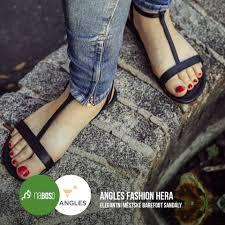 barefoot angles – Vyhledávání Google Gladiator Sandals, Angles, Barefoot, Google, Camera Angle