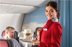 原來有這個!飛機十大隱藏版服務 - 新鮮報 - Yahoo奇摩旅遊