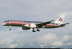 Pilot Error: American Airlines Flight 965 (1995). Failure to adequately plan & execute the approach. Deaths 159.
