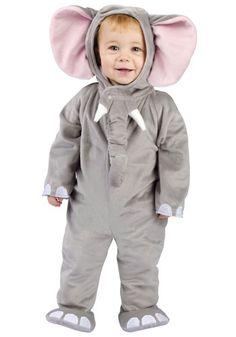 http://images.halloweencostumes.com/products/4367/1-2/infant-elephant-costume.jpg