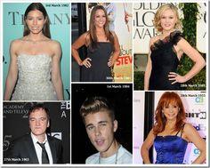 Best-Celebrity-March-Birthdays