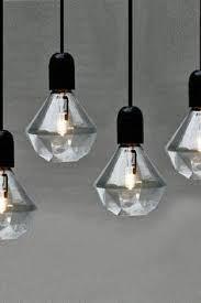 「Diamant Formen Licht birne」の画像検索結果
