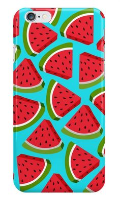 Our Watermelon Pattern Phone Case is available online now for just £ 5.99. Get in the summery spirit with this vibrant watermelon pattern phone case. {product_tags} Categorised as : Home, Patterns, Summer Collection, Fruity Collection, Send to Amazon, iPhone Cases, iPod Cases, Samsung Cases, iPhone 4 4s, iPhone 5 5s SE, iPhone 5c, iPhone 6 6s, iPhone 6+ 6s+, iPhone 7, iPhone 7+, iPod 4th Generation, iPod 5th Generation, Galaxy S4, Galaxy S5, Galaxy S6, Galaxy S6 Edge, Galaxy S7, Galaxy