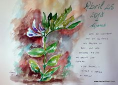 Broad beans Watercolor LAURA CLIMENT Watercolor Tattoo, Beans, Gardens, Beans Recipes, Watercolor Tattoos, Garden, Prayers, Temp Tattoo, Garden Types