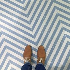 https://ihavethisthingwithfloors.wordpress.com/2015/11/10/vives-vivesceramica-azulejos-tileaddiction-tiles-iliketiles-ilovetiles-design-decoration-amantedelosazulejos-piestureo-cersaie2015-hydraulictile-trend-architecture/