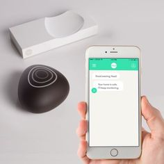 Israeli startup Dojo-Labs has it eye on securing the connected smart home from the threat posed by, well, all the devices that comprise the connected smart..