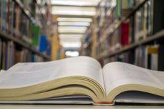 Localizada em Petrolina, a biblioteca conta com obras literárias de todo o mundo, material sobre alimentos orgânicos, produção de vinho, desmatamento, entre diversos outros assuntos.