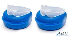 Anti Snoring Mouth Guard http://endsofsnoring.com/how-to-make-someone-stop-snoring-while-sleeping/anti-snoring-devices-review/dr-dakota-snoring-stop-review/