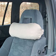 1000 Images About Stuff For The Car On Pinterest Pet