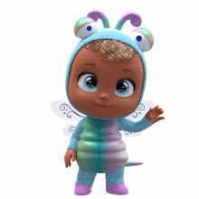 We are your new friends ES | Bebés Llorones Lágrimas Mágicas Baby Cartoon, Cartoon Pics, Baby Toys, Kids Toys, Meraculous Ladybug, Popular Toys, Baby Party, Cry Baby, Girl Doll Clothes