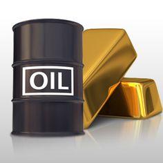 Co obchodujete raději? Ropu nebo zlato? Na http://www.Plus500-Recenze.cz se dočtete, jak k tomu navíc získat zdarma i nějaké peníze :)